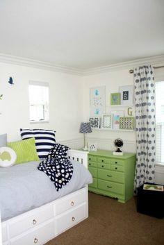 Fabulous+boys'+bedroom+ideas!