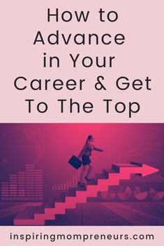 New Career, Career Goals, No Experience Jobs, Executive Resume, Ideal Tools, You Can Do, Knowing You, Meant To Be, Investing