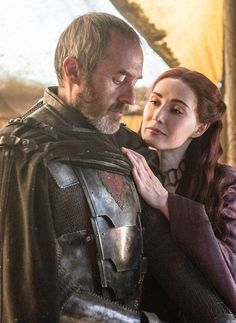 Game Of Thrones - Season 5 Episode 10