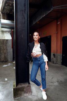 Kenza Zuiten from Skyddsrummet