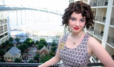 The story of one cosplayer's obsession with the BBC show Sherlock. Sherlock Cosplay, Crochet Top, Balcony, Hair, Nice, Google, Image, Women, Fashion