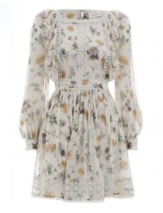 38d08df50b7796 New Arrival Women s Ready To Wear Clothing   Fashion