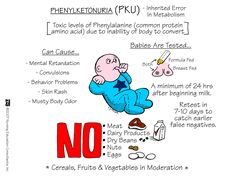 Pediatric nursing tips | Email This BlogThis! Share to Twitter Share to Facebook Share to ...