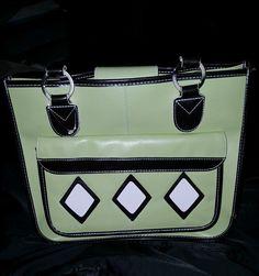 AMM The Vituri Urban Shoulder Bag in Clothing, Shoes & Accessories, Women's Handbags & Bags, Handbags & Purses   eBay