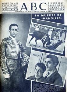 Manolete anunció su retirada un mes antes de su muerte: «Tengo hambre de vivir la vida» Luca De Tena, Spanish Party, Hispanic American, Madrid, American Country, Andalucia, Book Art, Spain, Photos