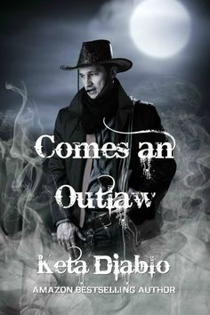 New Release Western Romance - Keta Diablo 99 cents on Kindle