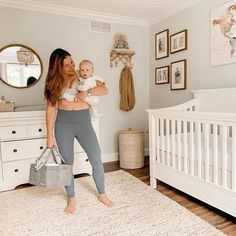 baby boy nursery room ideas 713890978419929792 - Source by Baby Bedroom, Baby Boy Rooms, Baby Room Decor, Baby Boy Nurseries, Nursery Room, Ikea Nursery, Nursery Wall Decor, Nursery Themes, Gray Nursery Boy