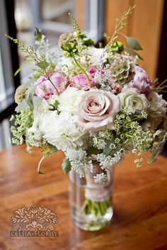 Weddings with Celsia Florist 4891, by Nick Siu