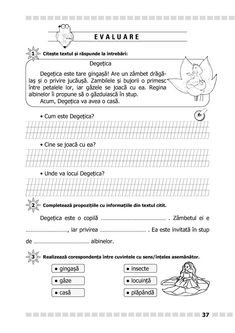 Possessive Nouns Worksheets , There are a number of different kinds of nouns. The noun demonstrates that she is whoever owns the ballpen that is the subject in the sentence. Possessive Nouns Worksheets, Plural Nouns, Kindergarten, Simply Learning, Preschool Worksheets, After School, Lower Case Letters, Grade 1, Sentences