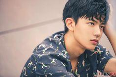 Handsome Korean Actors, Cha Eun Woo, Korean Celebrities, Solomon, Jonghyun, Asian Boys, Korean Drama, Pretty People, Cute Boys