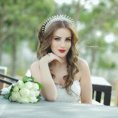 81 Best Kurdish Bridges Images Bridges Prom Party Dresses