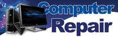 Get the best computer laptop service repair man at home. We Provide well skilled computer laptop repair man for your computer services from our laptop repair service center. Get Nearby laptop repair man at home Computer Repair Services, Computer Service, Phone Service, Pc Computer, T Mobile Phones, Mobile Phone Repair, Cheap Computers, Laptop Computers, Computer Problems
