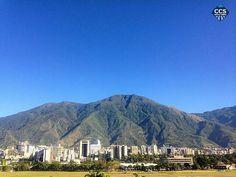 Te presentamos la selección del día: <<AVILA>> en Caracas Entre Calles. ============================  F E L I C I D A D E S  >> @gabytrujillo_ << Visita su galeria ============================ SELECCIÓN @floriannabd TAG #CCS_EntreCalles ================ Team: @ginamoca @huguito @luisrhostos @mahenriquezm @teresitacc @marianaj19 @floriannabd ================ #avila #elavila #Caracas #Venezuela #Increibleccs #Instavenezuela #Gf_Venezuela #GaleriaVzla #Ig_GranCaracas #Ig_Venezuela #IgersMiranda…