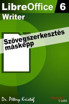 LibreOffice_6_writer