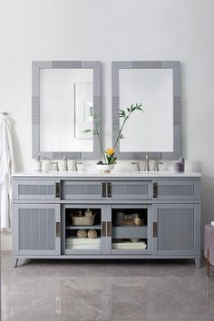 42 best bathroom vanities images in 2019 powder room bathroom rh pinterest com