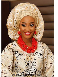 Aisha ~African fashion, Ankara, kitenge, African women dresses, African prints, Braids, Nigerian wedding, Ghanaian fashion, African wedding ~DKK