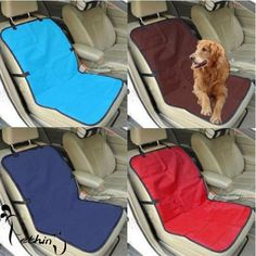 Size:106*46.5cm Type: Dogs Wash Style: Hand Wash Feature: Waterproof Model Number: Brand new Weight: 1000g Pattern: Solid Material: nylon Season: All Seasons Style: Sport Item Type: Car Travel Accesso