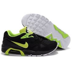 huge selection of 3c9b7 4bf6d Sneakers from httpforinstantpurchase.comsneakers Air Max 180, Asics