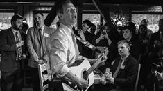 Why Martin O'Malley Could Be the Future of the Democratic Party  Read more: http://www.rollingstone.com/politics/news/why-martin-omalley-could-be-the-future-of-the-democratic-party-20151106#ixzz3qlicPhfS Follow us: @rollingstone on Twitter | RollingStone on Facebook