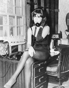 Natalie Wood Natalie Wood, Vintage Hollywood, Classic Hollywood, Hollywood Icons, Hollywood Glamour, Hollywood Stars, Hollywood Actresses, Takuya Kimura, Splendour In The Grass