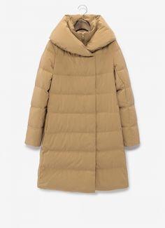 futurino Womens Hooded Coat Single Breasted Slim Long Trench Lace Up Laryered Hem Windbreaker
