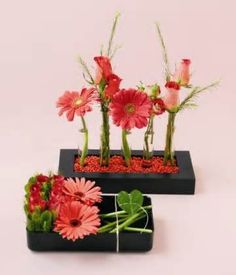 Image detail for -Unique Traditional Wedding Centerpieces | Wedding-Decorations