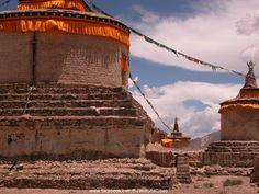 Lhasa (China)