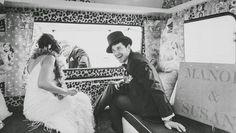 Foto de portada Stand Feria, Ibiza Wedding, Renting, Photo Wall, Concert, Weddings, Camper Van, Cover Pages, Events