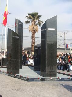 Memorial DDHH Chile 206 Lo Prado.jpg