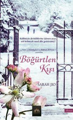 http://www.kitapgalerisi.com/Bogurtlen-Kisi_169512.html#0