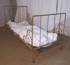 Image result for french day bed single