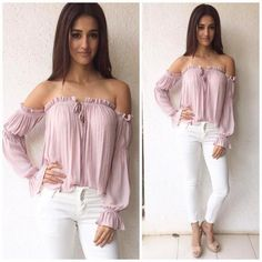 Celebrity inspired outfit ideas to inspire your Valentines look, no matter what you have planned for that day! | PINKVILLA