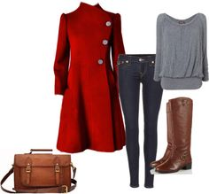 """""""if i were to go to london"""" by dianacnyc on Polyvore"""