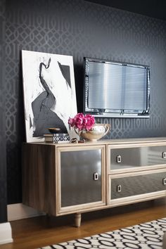 Nicole Cohen's Luxurious Bedroom interior design interior decorators Decor, Furniture, Home Decor Inspiration, Room, Living Room Decor Apartment, Luxurious Bedroom, Home Decor, House Interior, Bedroom Decor
