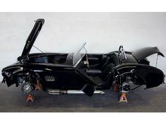 http://www.hotrod.com/articles/0709kc-unique-motorcars/