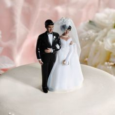 party city wedding cake toppers 1000 images about turquoise wedding on 18119