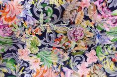 Material scafandru imprimat utilizat la confectionarea diferitelor articole vestimentare de dama. Painting, Art, Art Background, Painting Art, Kunst, Paintings, Performing Arts, Painted Canvas, Drawings