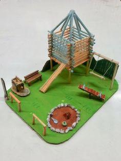 全スタジオブログ こども美術教室がじゅくkindergarten art 子供の素敵な絵や工作をピンボードに集めています。ブログランキングに参加しています。>>   http://education.blogmura.com/bijutsu/  Thank You! Arts and crafts, children,