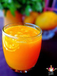 Cherry Juice Amazing Haitian Food Pinterest