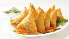 Die besten Rezepte der fghanischen Küchen - 10 leckere Rezepte zum Nachmachen