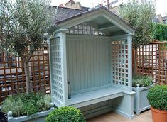 Pergola For Sale Cheap Pergola With Roof, Cheap Pergola, Outdoor Pergola, Backyard Pergola, Pergola Shade, Pergola Plans, Pergola Swing, Patio Roof, Garden Arbour Seat
