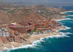 The Westin / Cabo
