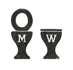 men s bathroom signs printable. Funny Bathroom Signs For Mancave Beautiful Decor Master Men S Printable T