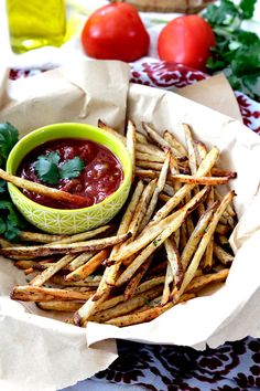 Mexican-Street-Fries9