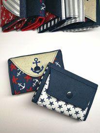 Neue Kollektion - taschenschatzs Webseite! #kleine Geldbeutel #kohlenpöttchen #taschenschatz #handmade Shopper, Card Case, Mini, Wallet, Cards, Foldover Bag, Small Purses, Fanny Pack, Website