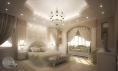 Looking for a trusted interior design company in Dubai? DESiGN DESiGN LLC is here to help! Residential Interior Design, Interior Design Companies, Companies In Dubai, Design Firms, Door Design, Master Bedroom, Room Ideas, Villa, Aesthetics