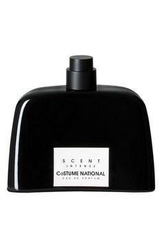 CoSTUME NATIONAL 'Scent Intense' Eau de Parfum available at #Nordstrom