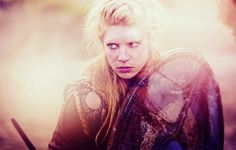 ragnar lothbrok | Tumblr
