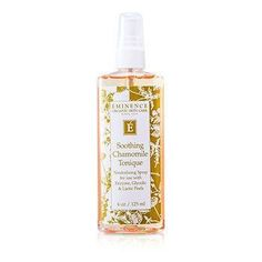 Soothing Chamomile Tonique - 125ml-4oz