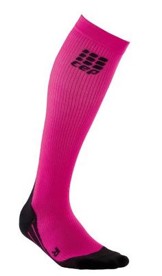CEP Women's Running O2 Compression Socks $47.96 - $60.00